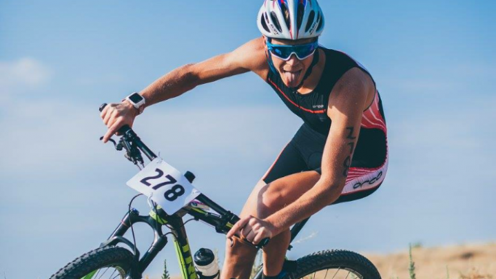 Micronutrients for the Endurance Athlete: Magnesium (Mg)